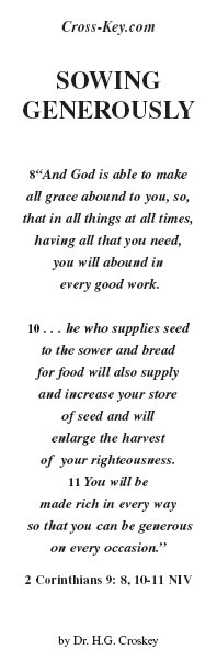 ckbookmark-sowing