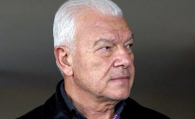 Манджуков: Връзките с Русия трябва да бъдат развивани