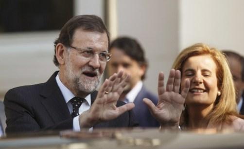 Испанският парламент гласува против споразумението на ЕС с Турция за бежанците...