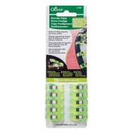 Clover Wonderclips green