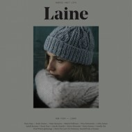 Books, Patterns & Magazines
