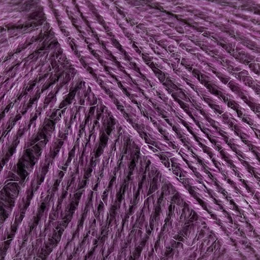 Onion sock yarn 1026