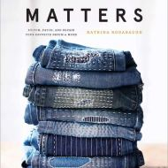 Mending Matters - Katrina Rosabaugh 2