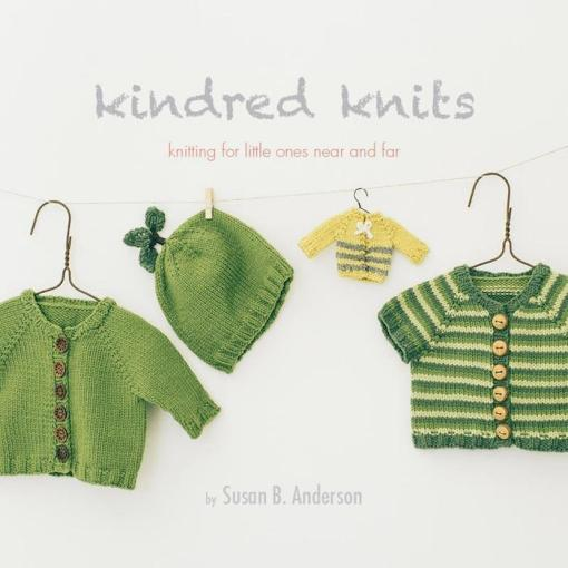 kindred-knits-susan-b-anderson