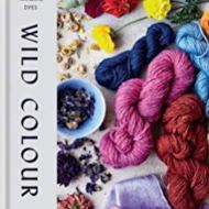 wild color - Jenny Dean