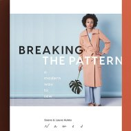 Breaking the pattern - Saara & laura Huhta