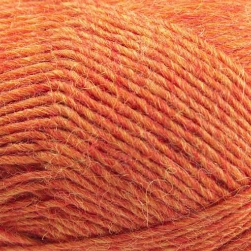 CaMaRose Lama uld 6010