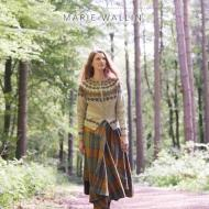 wildwood marie wallin Cover
