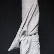 Merchant & Mills polar grey 385