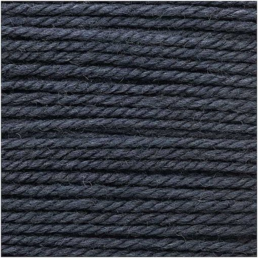 Rico Design Soft Merino 032