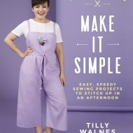 Make It Simple - Tilly Walnes