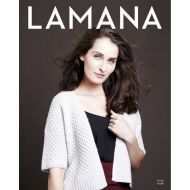 Lamana Magazine 06
