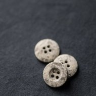 Merchant & Mills metamorphic buttons