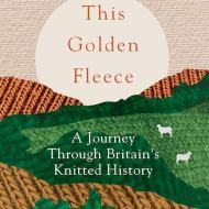 The Golden Fleece Esther Rutter