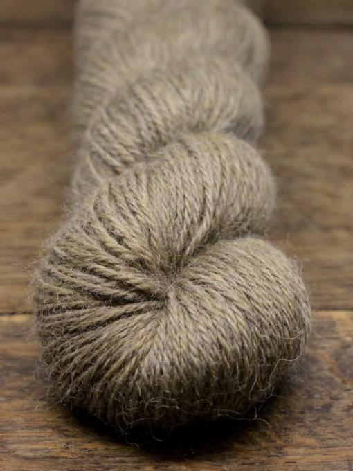 John Arbon Textiles Devonia DK Sandbar