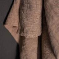Merchant & Mills European Linen - Peche