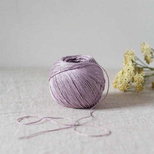 antigone lilas1
