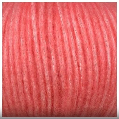 CamaRose Snefnug 7967 Lys Pink