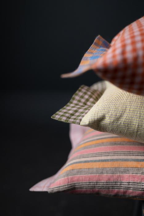 Merchant & Mills European Linen- Allsorts