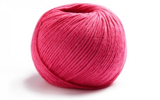 Lamana Perla pink 017