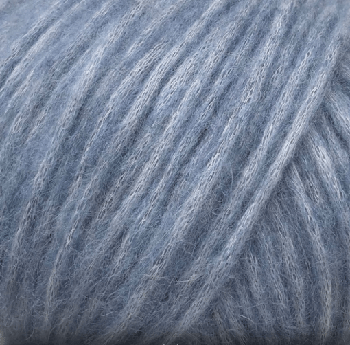 detail of Camarose Snefnug 7980