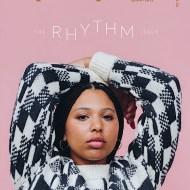cover of Pom Pom Quarterly Winter 2021 - Issue 39