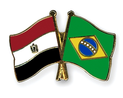 https://i2.wp.com/www.crossed-flag-pins.com/Friendship-Pins/Egypt/Flag-Pins-Egypt-Brazil.jpg