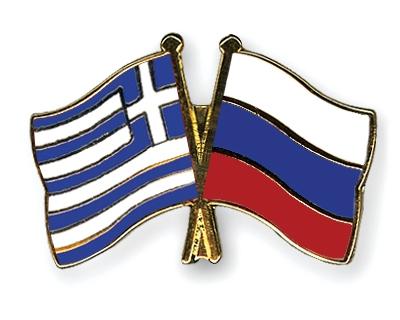 https://i2.wp.com/www.crossed-flag-pins.com/Friendship-Pins/Greece/Flag-Pins-Greece-Russia.jpg