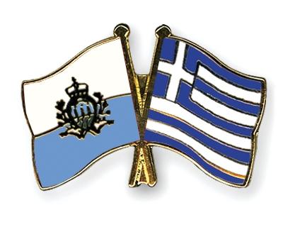 """Résultat de recherche d'images pour """"greece san marino"""""""