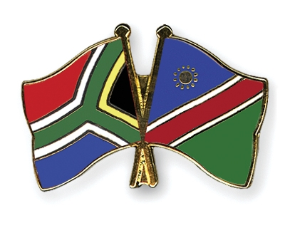 https://i2.wp.com/www.crossed-flag-pins.com/Friendship-Pins/South-Africa/Flag-Pins-South-Africa-Namibia.jpg