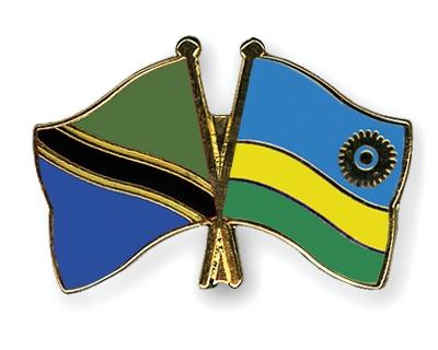 https://i2.wp.com/www.crossed-flag-pins.com/Friendship-Pins/Tanzania/Flag-Pins-Tanzania-Rwanda.jpg