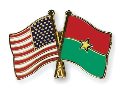 https://i2.wp.com/www.crossed-flag-pins.com/Friendship-Pins/USA/Flag-Pins-USA-Burkina-Faso.jpg