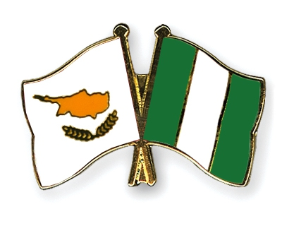 据塞浦路斯国家广播公司RIK报道,塞浦路斯当局周一在该岛东部海岸附近拦截了一条船,载有80名移民。 一艘警察巡 […]