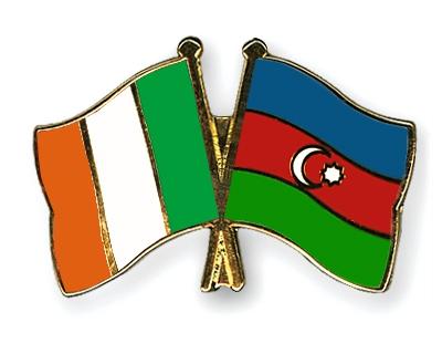 """Résultat de recherche d'images pour """"azerbaijan ireland"""""""