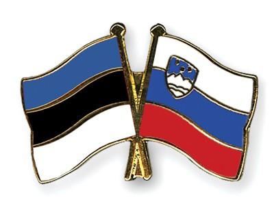 """Résultat de recherche d'images pour """"estonia slovenia"""""""
