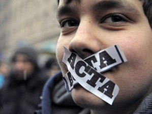government-stickers-acta-protest-n