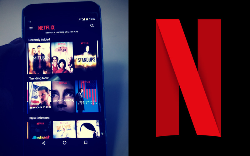 Netflix+has+become+prominent+network+due+to+the+success+of+the+Netflix+Originals.