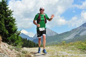 crossfirecoaching, Gigathlon 2018, Trailrun So