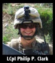 Philip P. Clark