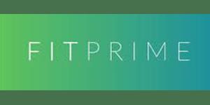 fitprime-logo-crossfit-cortina-roma-nord-via-cortin-d-ampezzo-377