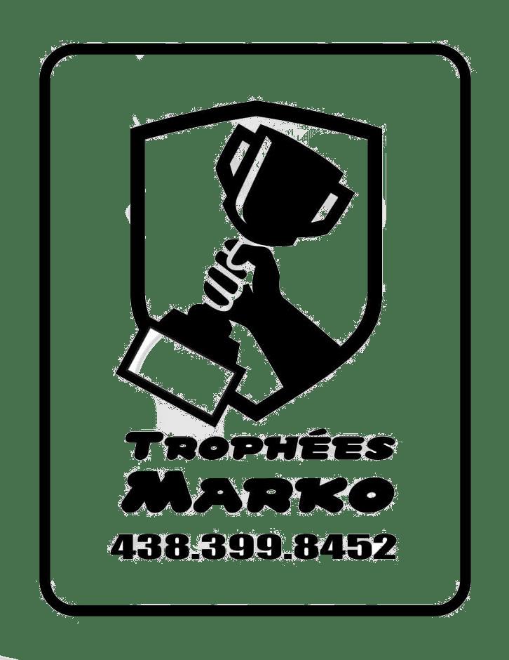 Trophées Marko