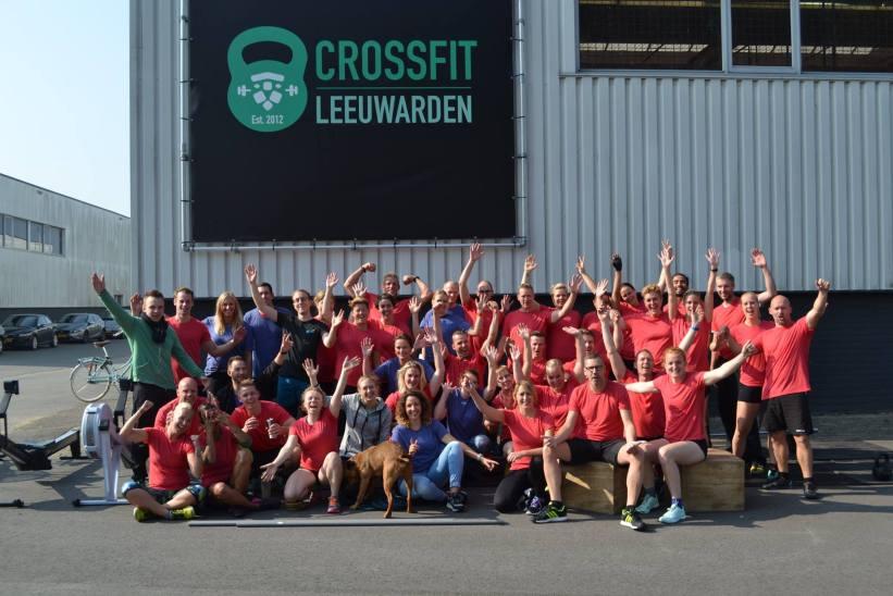 crossfit-leeuwarden-2