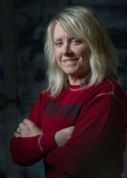 Donna Richter