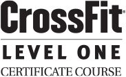 Crossfit Level 1 Certificate Course In Crossfit Perth