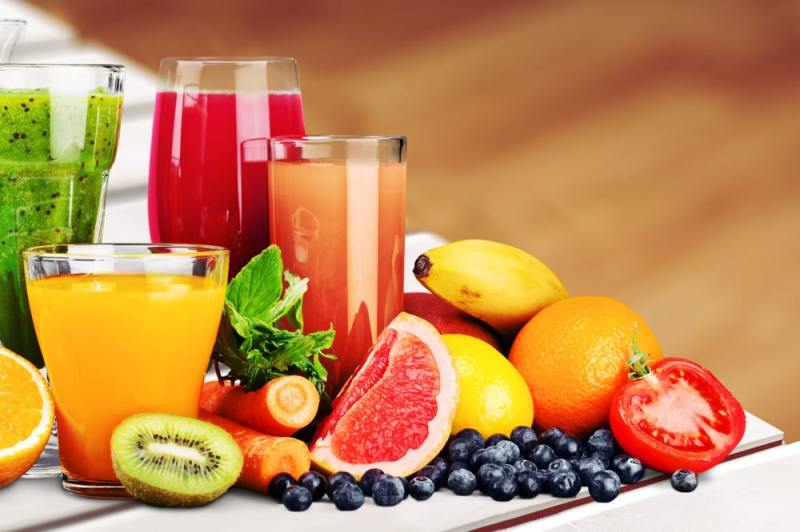 las mejores bebidas para consumir durante y después del entrenamiento
