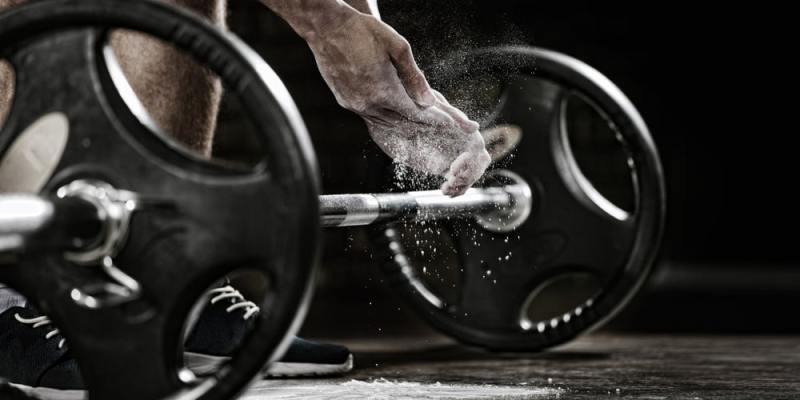 deporte y deportistas