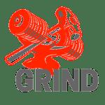 grind3