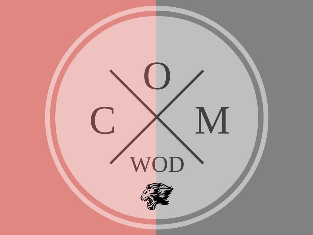 comwod-2