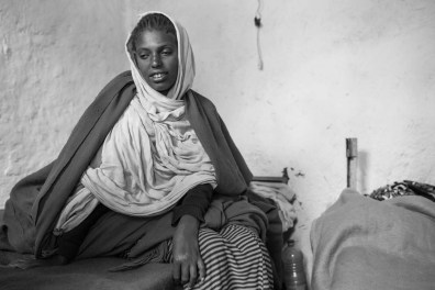 Bertrams_Disability_Ethiopia