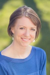 Katie Tarasewicz headshot